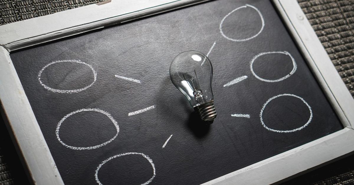 【英語の独学】目標の立て方:SMARTの法則