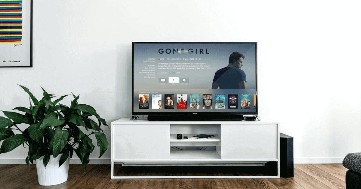 英語学習におすすめ:Netflixで観られるオリジナル作品【5選】随時追加中