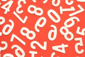 【図解】英会話を独学する正しい順番を解説【根拠あり】成功率ほぼ99%